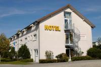 Hotel Karlshof Image