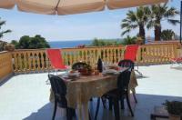 Villa Selene Image