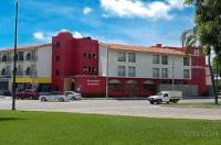 Gran Hotel Huatulco Image