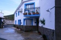 Casa Tenerías Image