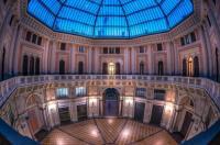 Galleria Arnaboldi Image
