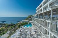 Hotel Mary Image