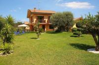 Villa Lavina Image