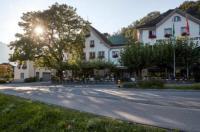 Parkhotel Schwert Image