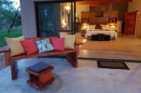 Mananga Private Bush Retreat Image