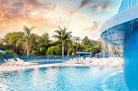 Vilage Inn All Inclusive Poços de Caldas Image