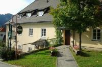 Wirtshaus Ritschi Image