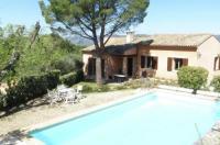 Vakantiehuis provence/Côte d Azur I Image