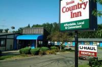 Xenia Country Inn Image