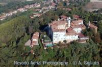Antico Borgo Monchiero Image