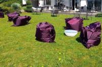 Cozy Hôtel Image