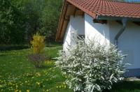 Holiday home Feriendorf Uslar 3 Image