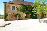 Grange La Guichardie Iii Image