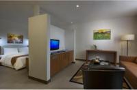 Best Western Sandakan Hotel & Residence Image