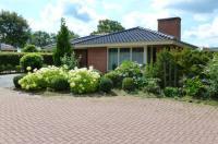 Bungalowpark t Heideveld Image