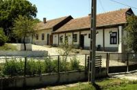 Farmház Image