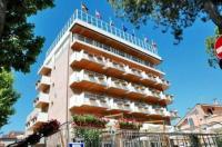 Hotel Villa Doimo Image