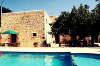 Villa Archodiko Image