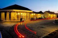 Hotel Preemier Image