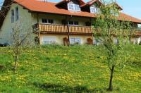 Am Ferienhof Image