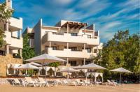 Celeste Beach Residences and Spa Image