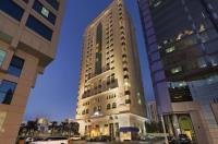 Howard Johnson Hotel - Diplomat Image