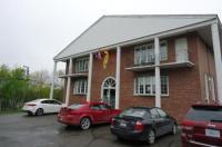 Prospect Inn Image