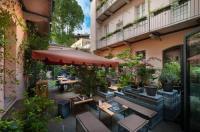 Maison Borella Image