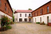 Landhaus Heinrichshof Image