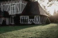 La Dime de Giverny - Cottages Image