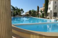 Seascape Villa Image