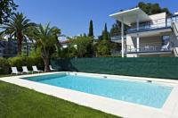 Arthur Properties - Montfleury Image