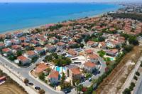 Larnaca Bay Resort Image