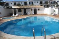 Villa Figueira Image