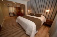 Gran Hotel Skorpios Image