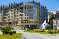 Hotel Los 14 Image