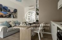 Italianway Apartment -  Marcantonio Image