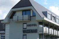 Hotel Wassenaar Image