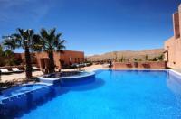 Hotel Xaluca Dades Image