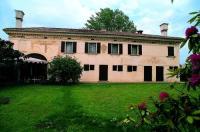 Villa delle Meridiane Image