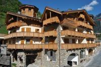 Casa Vacanza La Rocca Image