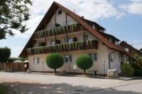Hotel Garni Alte Post Image