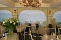 St Tudno Hotel Image