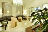 Hotel Sovereign Prague Image