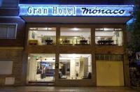 Gran Hotel Monaco Image