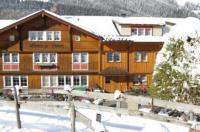 Waldgasthaus Lehmen Image
