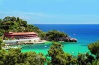 Monte-Carlo Beach Image