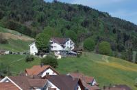 Hotel Freudenberg Image
