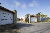 Hostal Nueva Andalucia Image