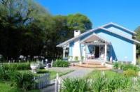 Pousada Jardim Azul Image